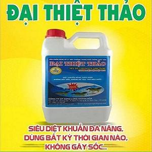 http://songlongkhanhhoa.com/dai-thiet-thao-sieu-diet-khuan.html